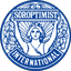 Soroptimist International Club Hildesheim